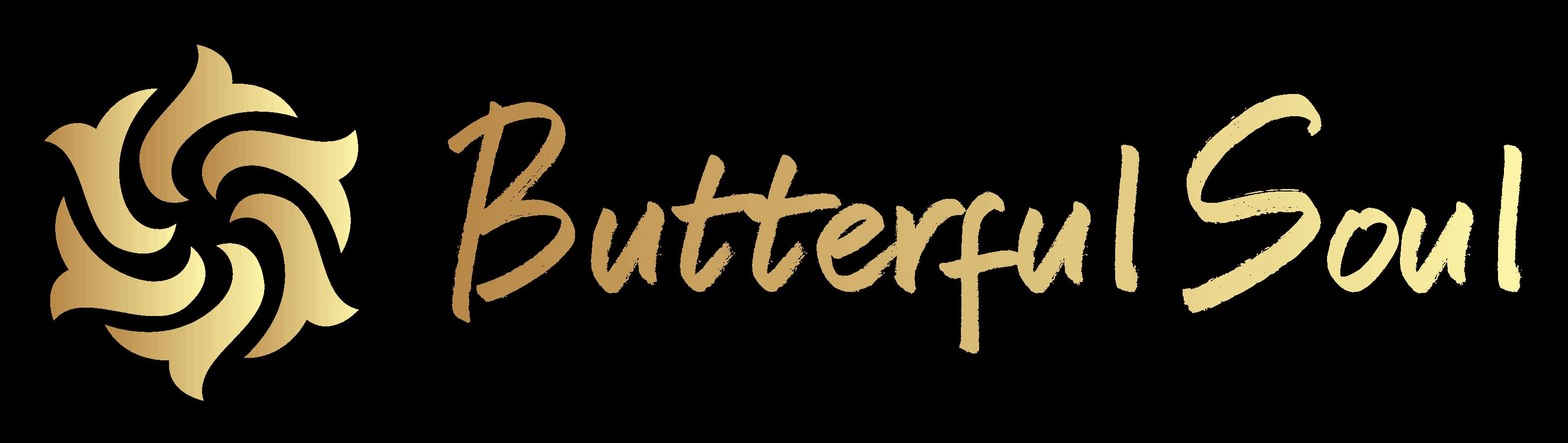 Butterful Soul